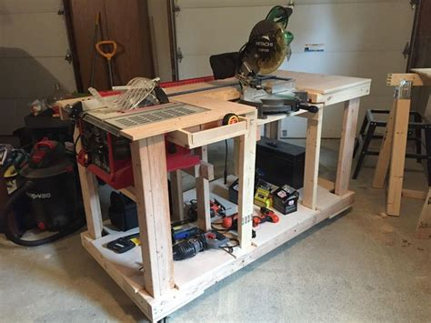 portable woodworking shop the 25 best ideas about portable workbench on
