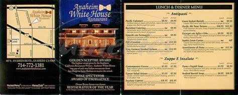 bars near the white house restaurants near white house house plan 2017