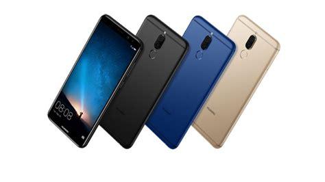 Huawei 2i 64gb 4gb Gift Box huawei 2i 4gb 64gb 5 9 quot lte unlocked ebay