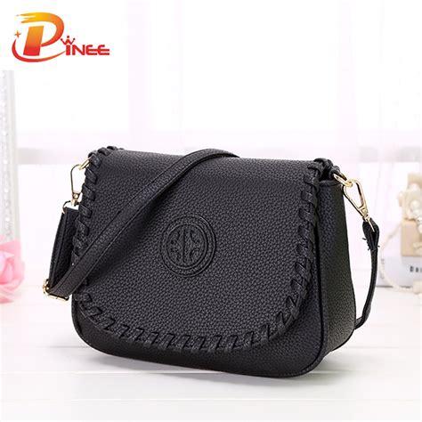 Jual Clutch Prada Saffiano Mirror Quality handbags popular prada saffiano wallet on a chain