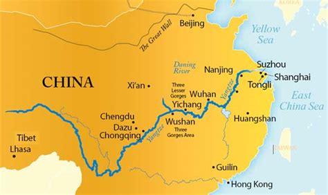 yellow river map ehsworldstudiesjackoboice2011 2012 yellow yangtze rivers carson ella almira