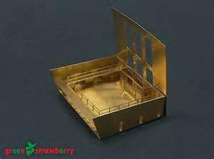 u s s enterprise ncc 1701 a refit photoetch set for the
