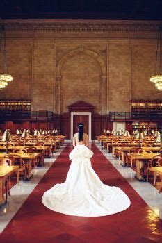 new york city library wedding cost 17 best images about nypl photos on happy july nyc library and day of