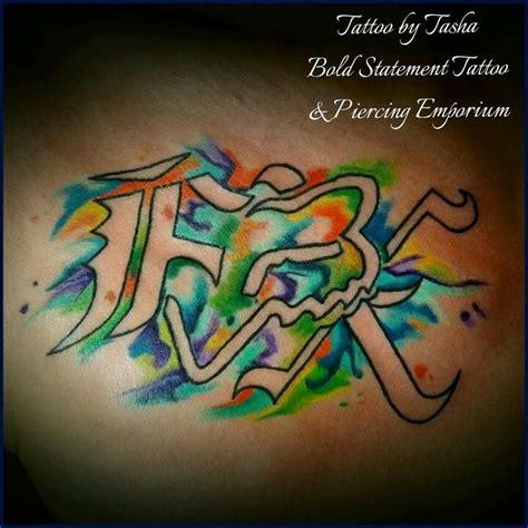 new school tattoo michigan 17 best images about tattoo portfolio on pinterest