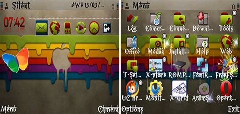 download themes e63 full icon free theme nokia symbian e63 full icon part 3 sagalagobay