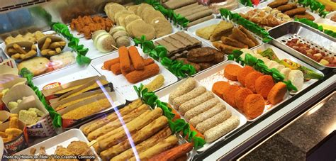 belgium dishes 25 things that everyone needs to eat drink in belgium