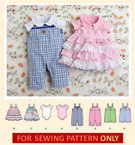 baby boy clothes pattern sewing sewing pattern make baby boy girl clothes jumper onesie