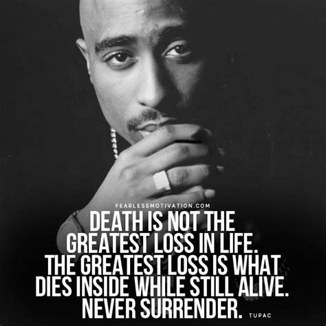 best tupac songs best 25 tupac quotes ideas on 2pac real name