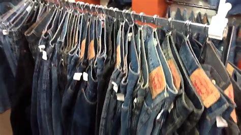 baju bundle murah di kl kedai triple a bundle wangsa maju kuala lumpur youtube