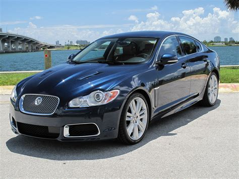 how do i learn about cars 2009 jaguar xk on board diagnostic system 2009 jaguar xfr picture 311107 car review top speed