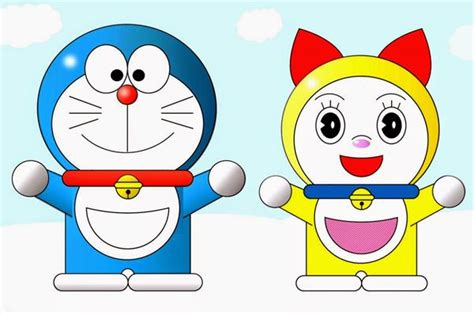 download wallpaper gambar doraemon search results gambar jam analog