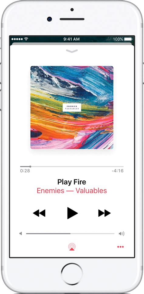 music layout on iphone hi where do i find the repeat button al apple community