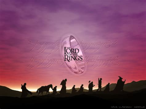 tumblr themes free lotr lord of the rings wallpaper my precious fantasy webshop