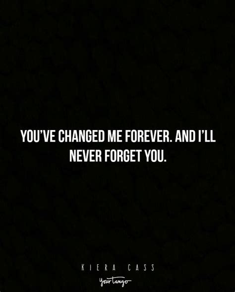 You Ll Be Sorry When You See Me 15 quotes to make saying goodbye a easier
