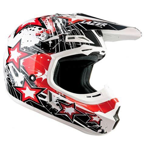 lazer motocross helmets lazer x7 star motocross off road moto x mx enduro quad atv