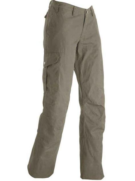 Celana Kargo Grosiran celana kargo cp 004 konveksi seragam kantor seragam kerja