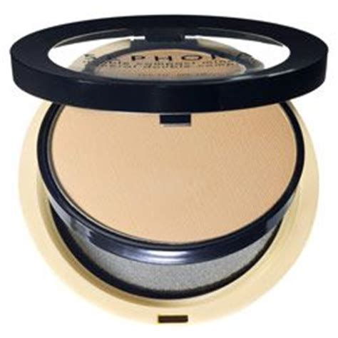 Sephora Mineral Foundation Compact sephora mineral compact spf 10 reviews photos