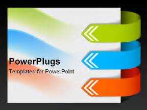 how to powerpoint templates from microsoft powerpoint templates microsoft doliquid