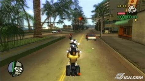 gta vice city stories ppsspp iso – isoroms.com