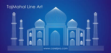 tutorial line art corel draw tutorials archives page 2 of 6 corelpro