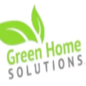 green home solutions and hydroshield of central kentucky