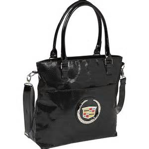 Cadillac Bags M Cadillac Animal Print Tote Bag Ebags