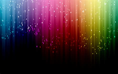 colourful wallpaper uk quotes about rainbows and glitter quotesgram