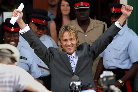 Larry Birkhead Says Smith Miscarried Their Child By And Jumping On A Troline by Smith S Growing Up In Paparazzi Free