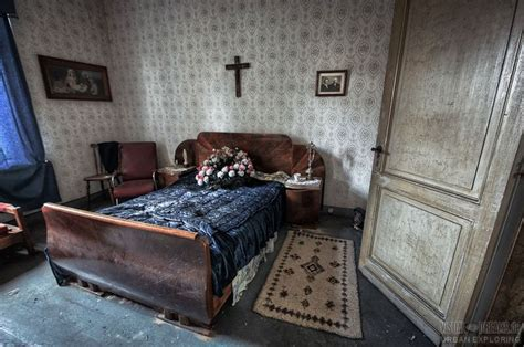 Altes Schlafzimmer 7 best images about lost places on mansions