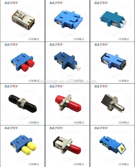 Patchord Fc Lc Sc To Fc Lc Sc Upc Sx Sm 15 Mtr 1 24v ac power adapter related keywords 24v ac power adapter keywords keywordsking