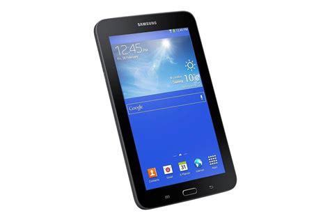 Tablet Samsung Tab 3 Lite tablet samsung galaxy tab 3 lite negro