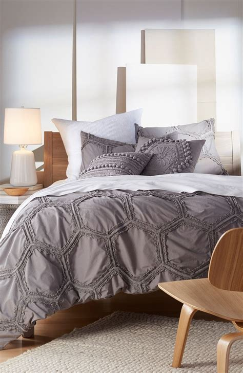 nordstrom furniture bedroom the 25 best duvet covers ideas on pinterest