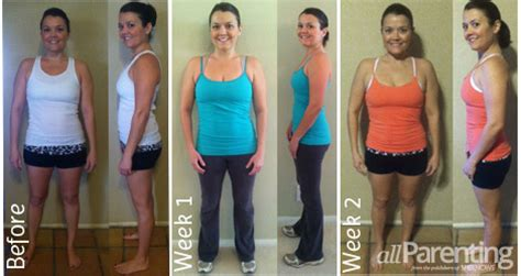 weight loss 3 weeks my personal weight loss journey week 3
