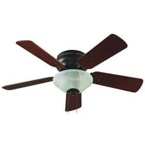 ceiling fans at home depot ceiling fans ceiling fans accessories the home depot