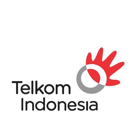 logo telkom vector cdr  logo logo cdr vector