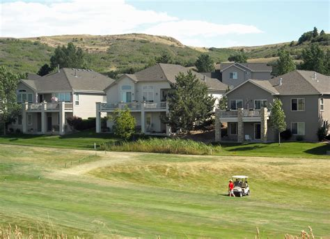 terrific castle rock homes gallery home gallery image