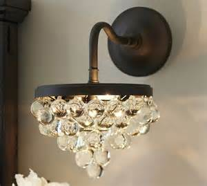 Chandelier Sconces Bathroom 17 Best Ideas About Bathroom Sconces On