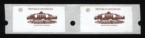 layout gedung sate atm katalog de marken id indonesien id atm0001 y
