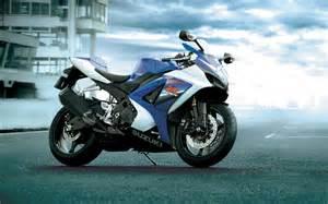 Suzuki Gsxr 1200 Suzuki Gsx R1000 Motorcycle Hd Wallpaper 1920 215 1200 9619