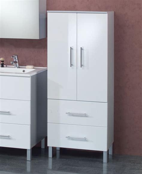 Badezimmerschränke by Moderner Hochschrank F 252 Rs Badezimmer Archzine Net