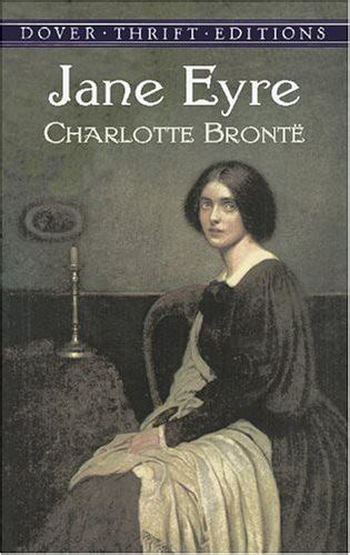 jane eyre oxford worlds b0184vrzhm 75 best i collect covers of jane eyre images on bronte sisters jane eyre book and
