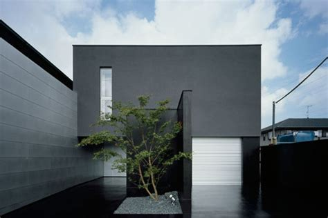 modern japanese architecture japanese modern architecture homes