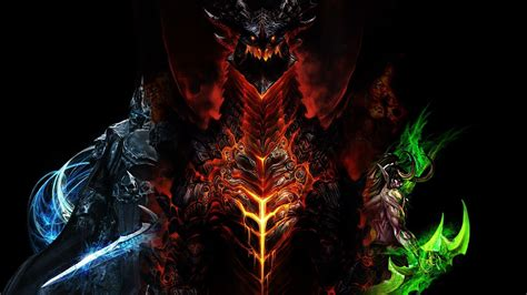 warcraft wallpaper download warcraft wallpapers pictures images