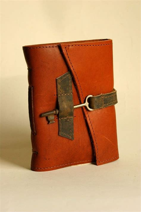 Handmade Leather Crafts - 17 best images about leather works on