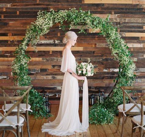 Wedding Arch Bc by Best 25 Wedding Arch Rental Ideas On