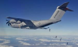 enders bails    australian aviation