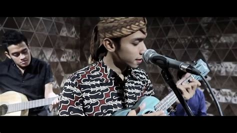 download lagu akad download akad cover versi jawa lirik 1745 mp3 girls