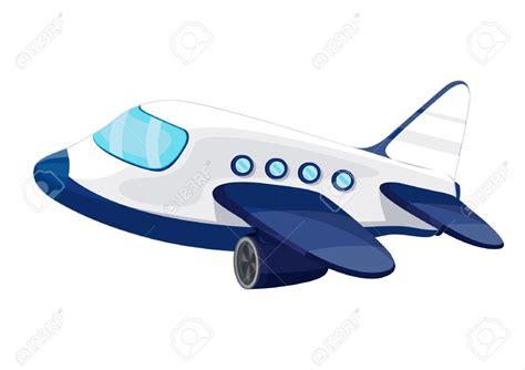 Film Cartoon Jet | jet cartoon group 62