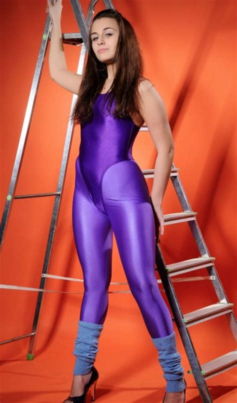 only opaque leotard tights hot girls wallpaper 17 best images about spandex on pinterest sexy tights