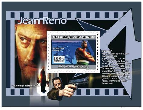 cinema 21 renon jean reno timbres et cinema pinterest jeans and jean